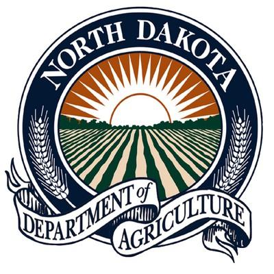 NDDA Logo