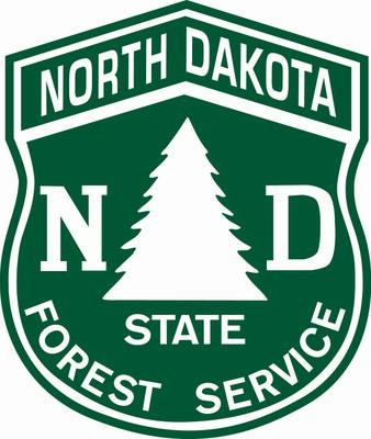 NDFS Logo